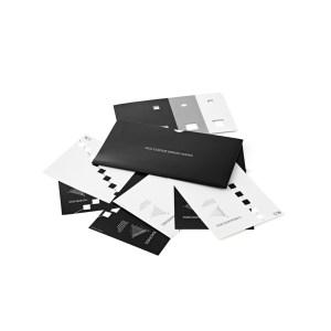 ncs_designmask