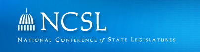 National Conference of State Legislators