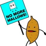 No More 'Mallows!