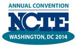 2014 Convention Logo