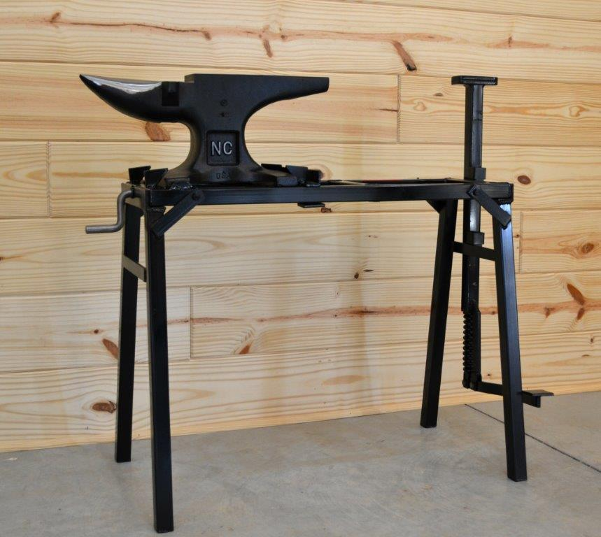 Anvil Vise Combo For Sale