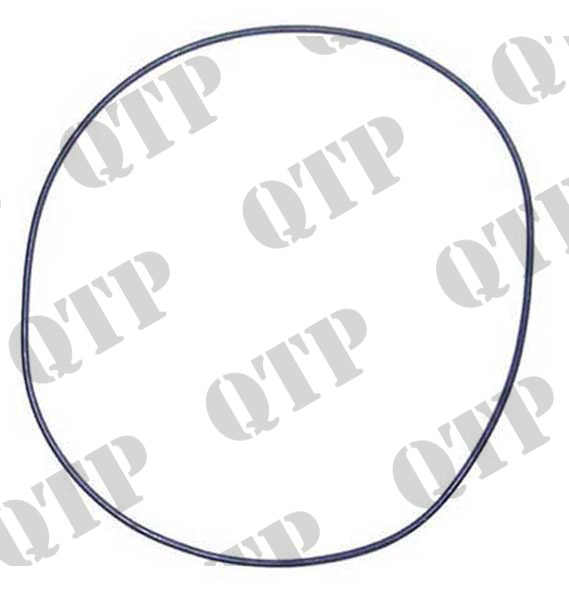 Front Axle O Ring Ford 40 Carraro