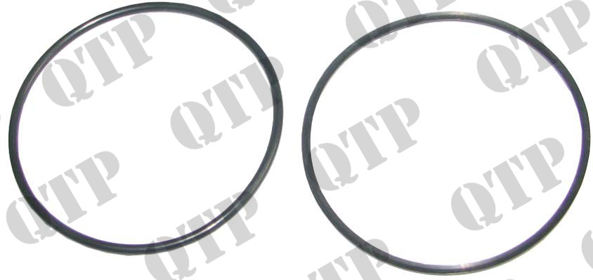O Ring Kit for Hydraulic Filter 3000 4200