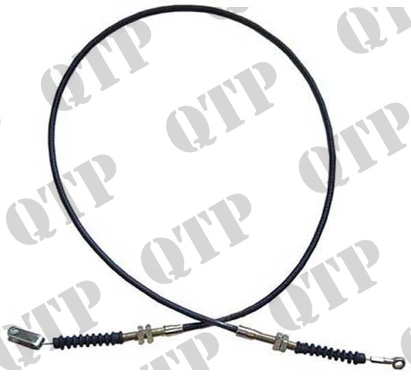 Throttle Cable 690 698 698T