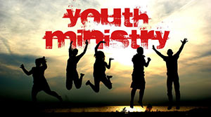 youth11