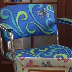 A Chair Affair Folding Chairs With Canopy Naperville Nctv17