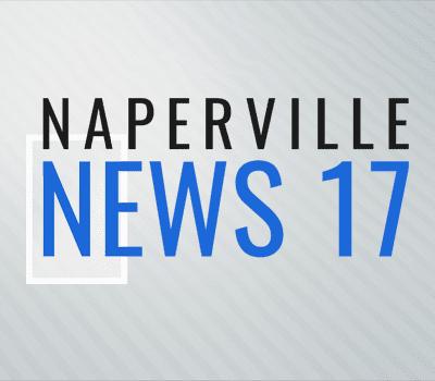 naperville news 17