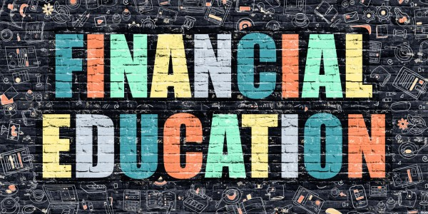 Financial Literacy & Education Resource Center National