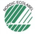 Nordic-Swan-ecolabel.jpg