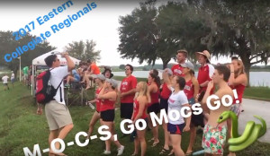 2017 Eastern Regionals - Florida Southern College