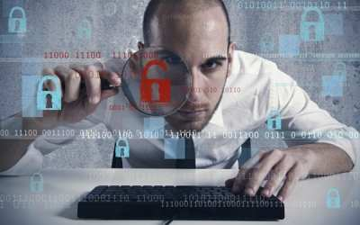 CEOs can do something about rising data breach costs