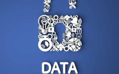 A major key to improving data risk management