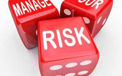 Your greatest risks are hiding in plain sight