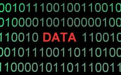 The grim truth about data breaches every CEO needs to know