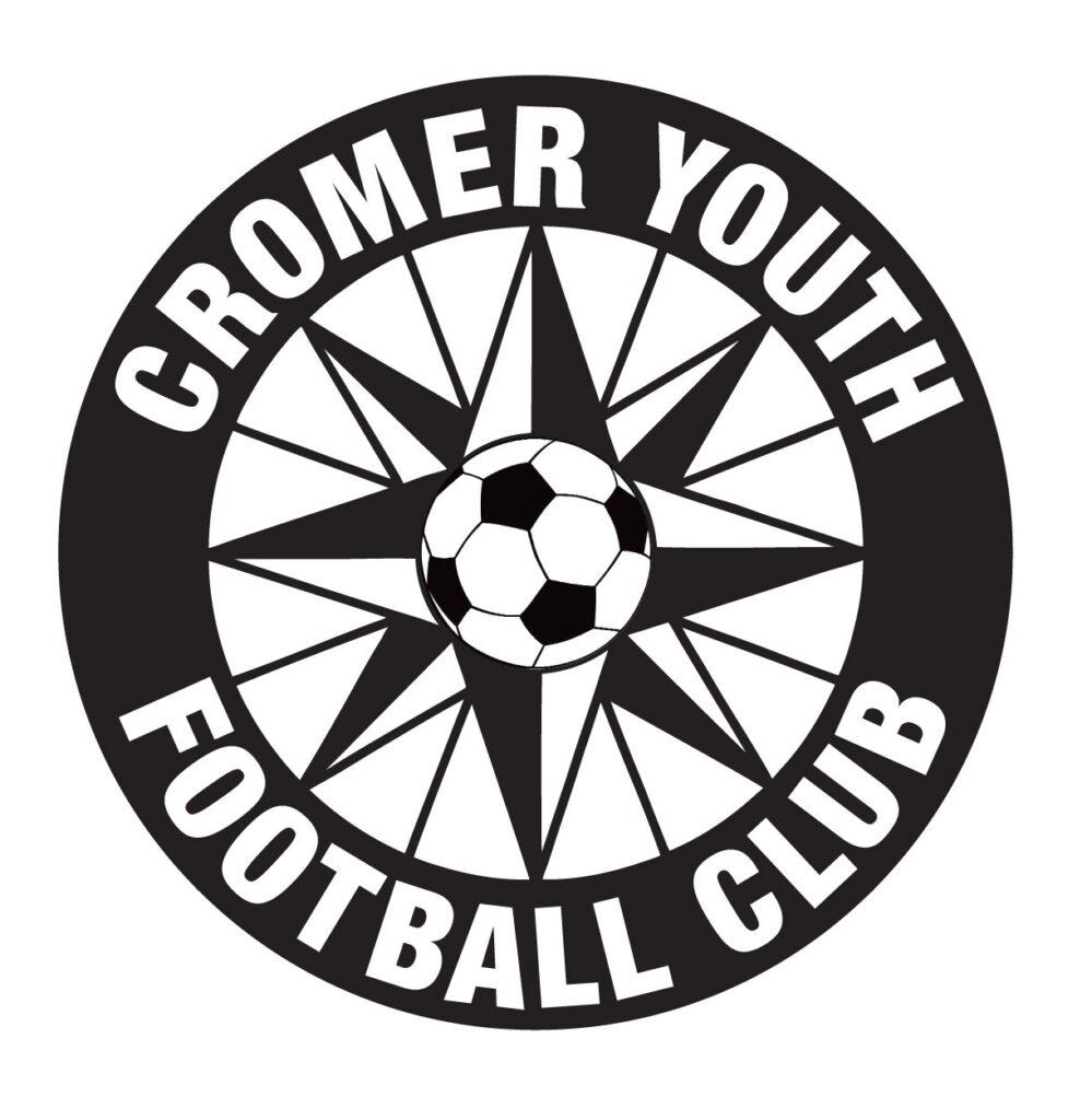 Cromer Youth Tournament 2018