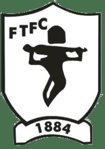 Fakenham Town FC Tournament