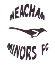 Heacham Minor's Tournament