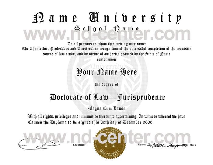 Online Degrees: Masters Degree In Nursing Online