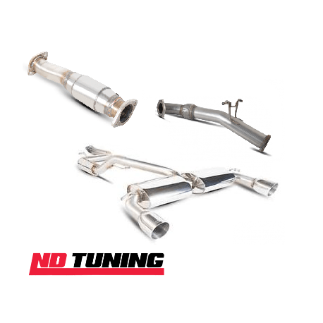 Focus St Suspension 370Z Suspension wiring diagram