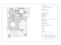 Technical Drawing — National Design Academy (NDA)