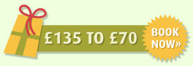 £135-£70 Book Now»