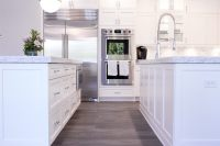 Cabinet Refacing Long Island | Kitchen Cabinet Refacing ...