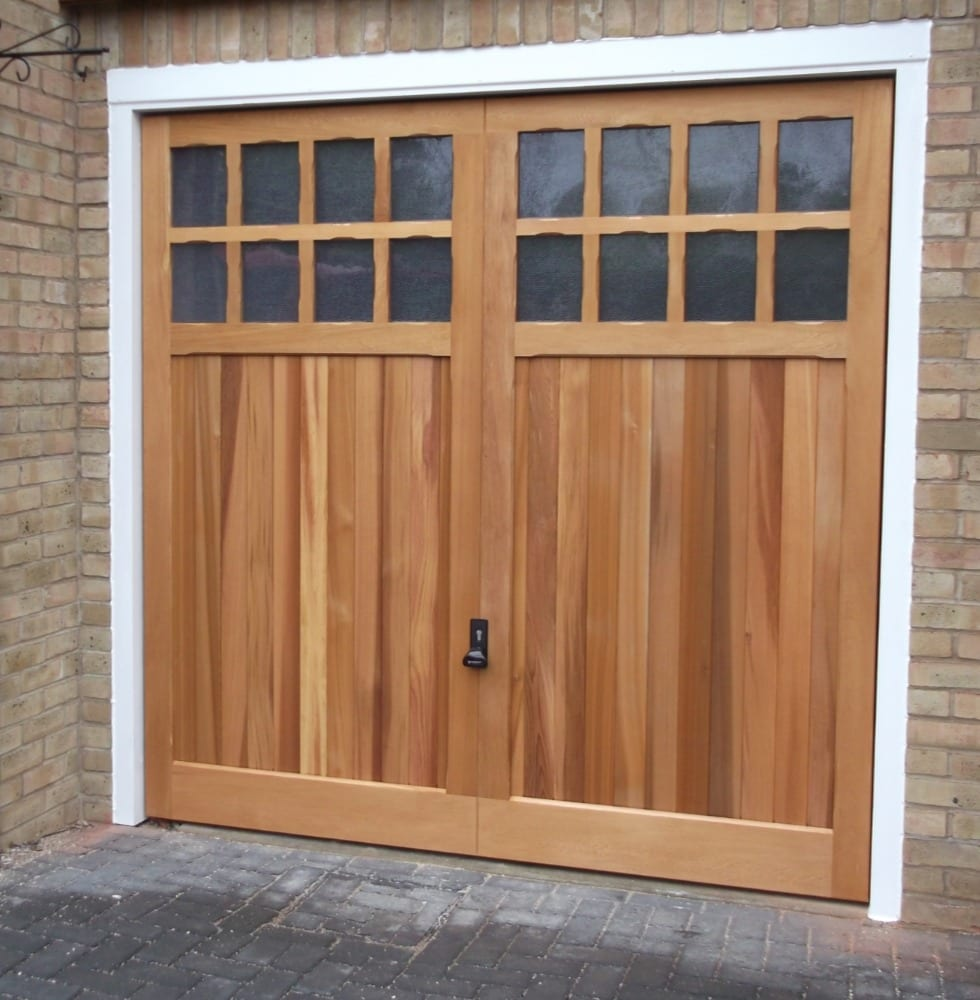 Garage Door Repair Company  Garage Door Maintenance Company  UK