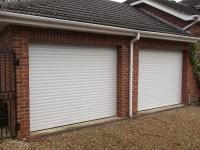 Garage Doors Westergate West Sussex   Garage Doors West ...