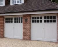 Garage Doors Surrey   Servicing, Installation & Repairs in ...