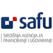 SAFU_logo