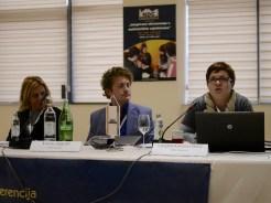 konferencija-mostarNS