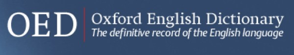 Definition of extended in Oxford Dictionary - DriverLayer ...