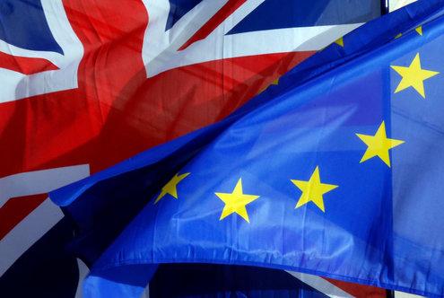Brexit : les salaires en hausse au Royaume-Uni