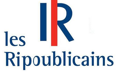 Les Républicains