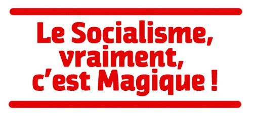 socialisme-magique (2)