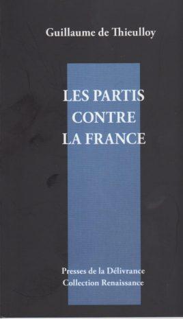 couv-partis-contre-la-france-1-591x1024