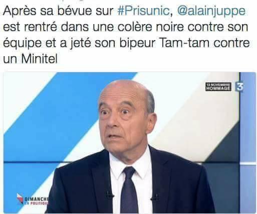 juppe-has-been