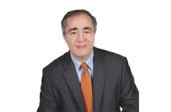 Karim Ouchikh