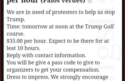 manifestants-payes-5