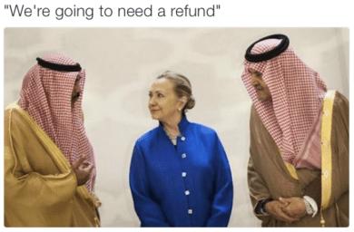 refund-please