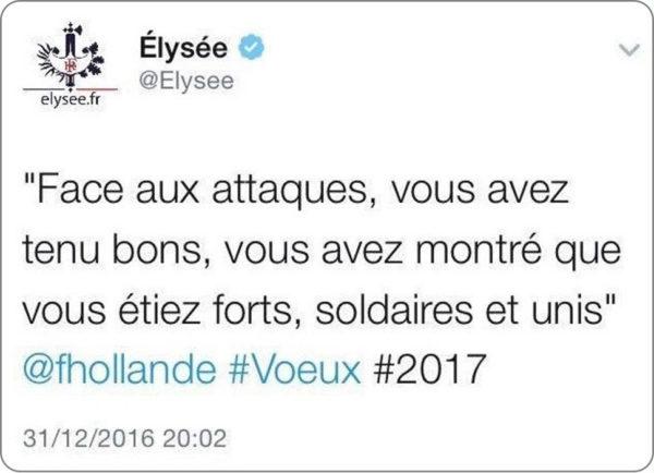 elysee2