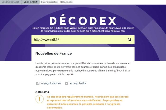 """""""Le Monde"""" juge approximative notre critique argumentée du """"mariage"""" homosexuel"""