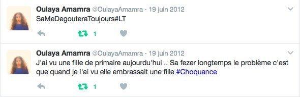oulaya-amamra-tweets