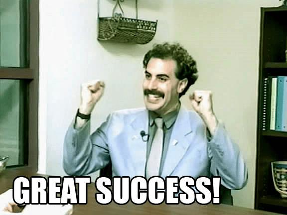 borat-great-success