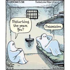 ghost-prison-1