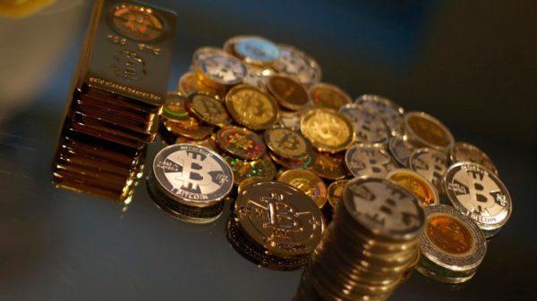 bitcoin-coins-and-bars