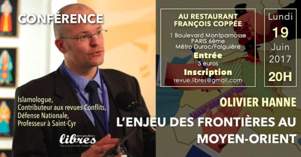 Olivier_Hanne_Fronieres