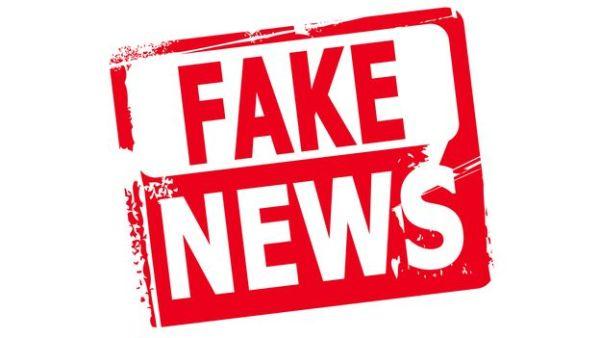 Fake News dans tous les merdias donneurs de leçons : le couple chinois qui n'arrivait pas à concevoir un enfant... n'existe pas !