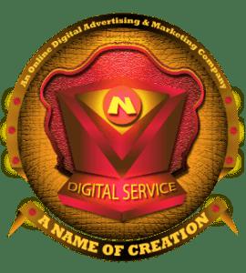 ndigitech-PNG111