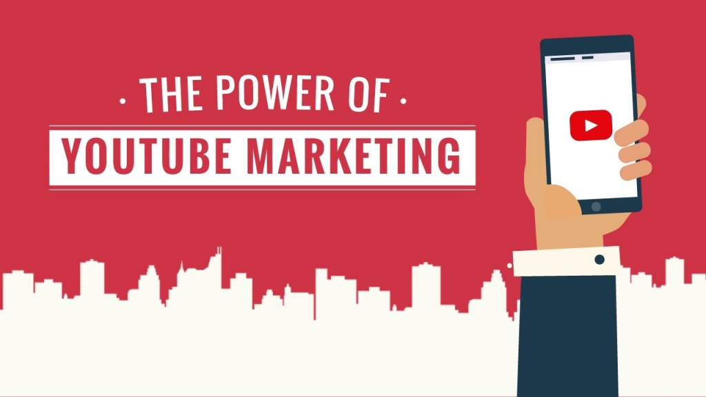 Youtube Secrete Regular Income Direct From YouTube
